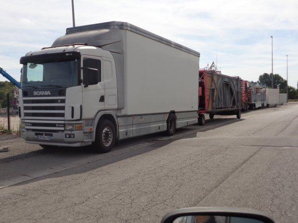 camions foire de dieppe 2017 - 1
