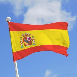 soutiens au peuple espagnol et catalan