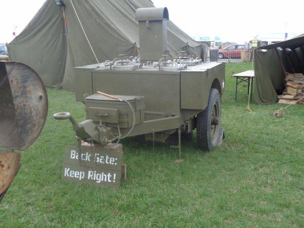 75 ans operation jubilee - dieppe 1