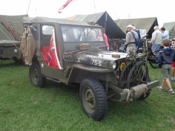 75 ans operation jubilee - dieppe 3