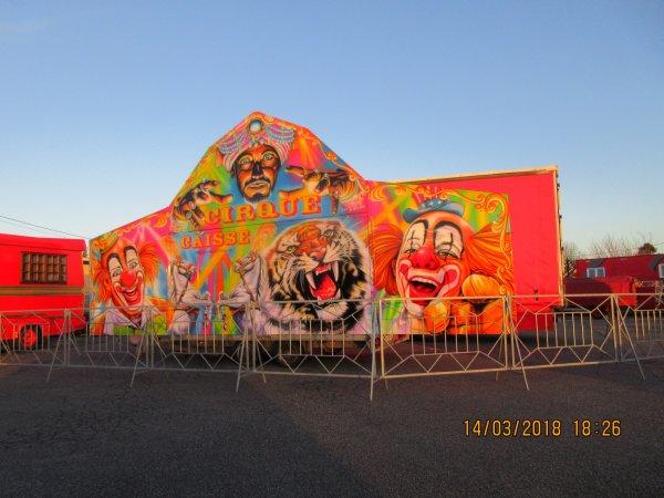 cirque dumas 1