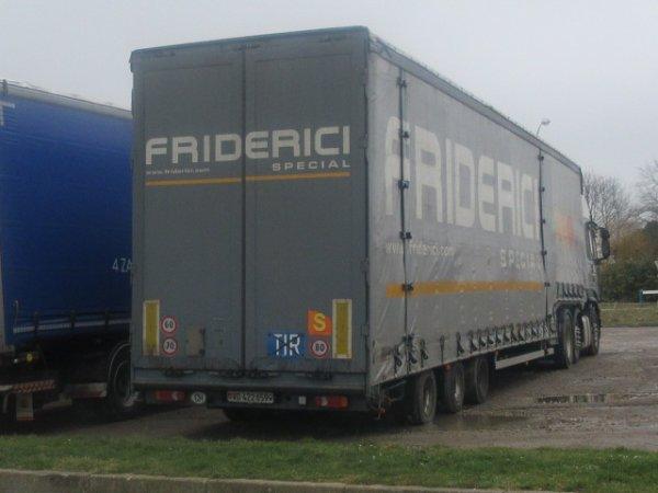 Friderici-Ponticelli-Altead-Guyot