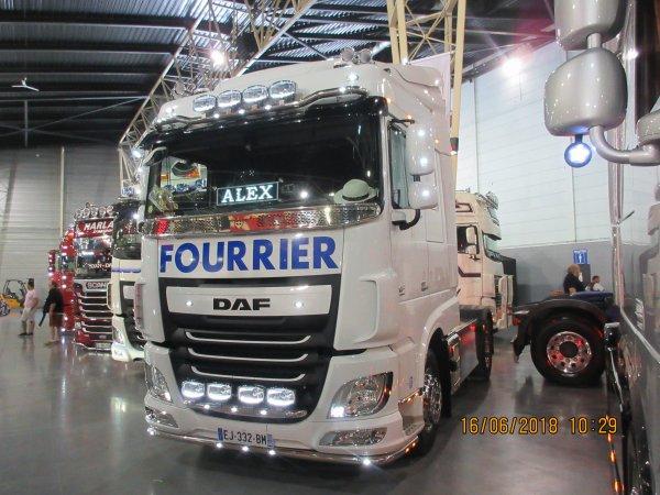 Fete du camion douai 2018.4