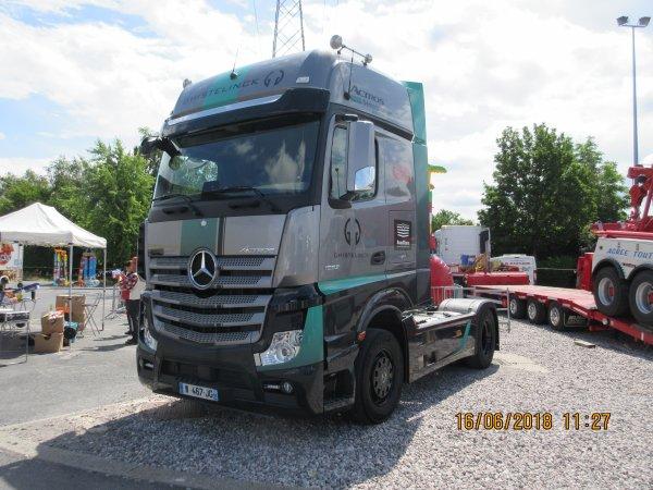 Fete du camion douai 2018.5