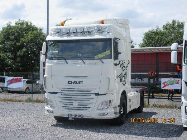 Fete du camion douai 2018.7