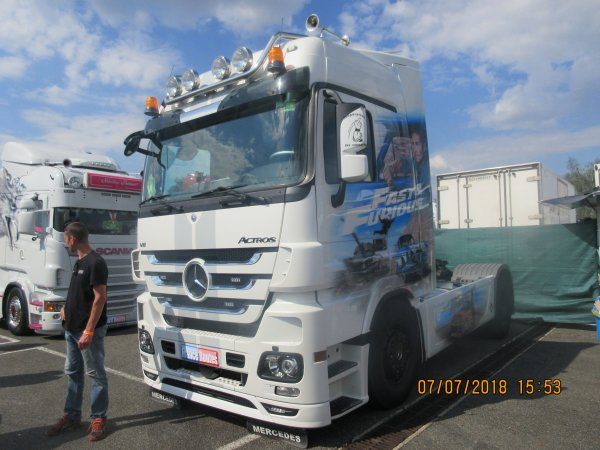 Magny-cours 2018.2