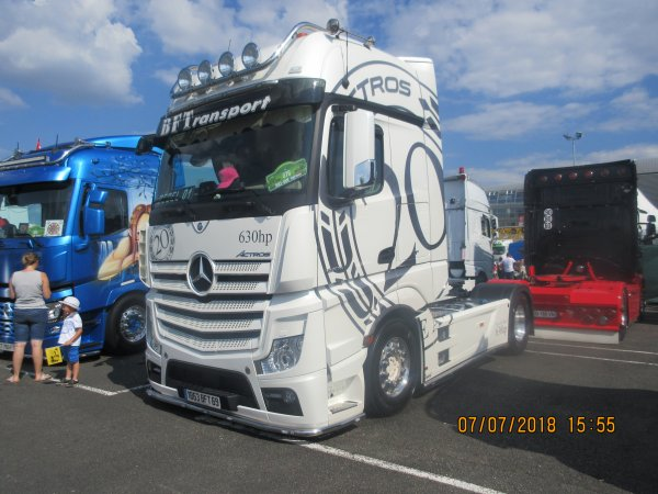 Magny-cours 2018.3