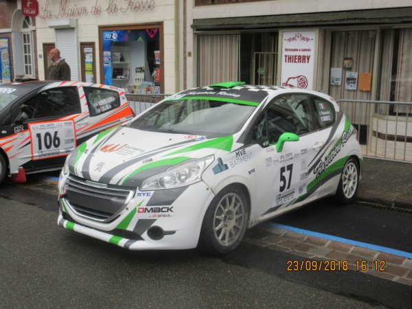 Rallye envermeu 2018.4