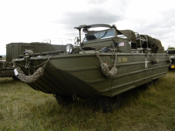 camps militaire noyon 2019.1