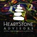 Pictures of heartstoneadvisors