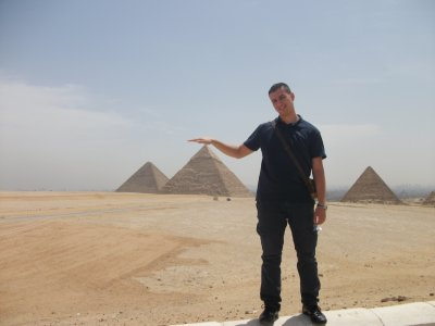 jessy in cairo...!!!!