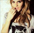Photo de Renesmee-Carlie-Cullen22