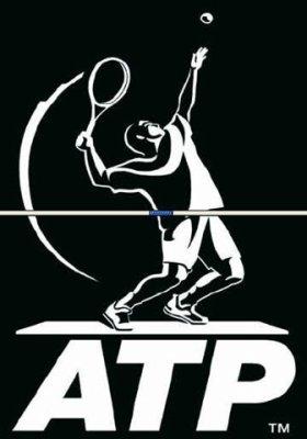 Tennis calendrier de la saison 2011 ATP