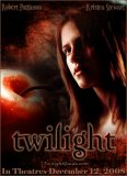 Photo de Twilight-dans-la-realite
