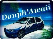 Blog de DauphAwaii