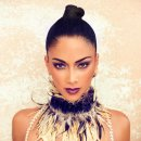 Photo de nicole-scherzinger-world