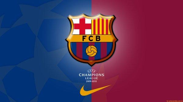barcelone vs madrid