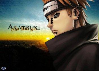 L'Akatsuki part à la plage ! (Part-1)