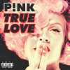 Pink Ft. Lily Allen - True love