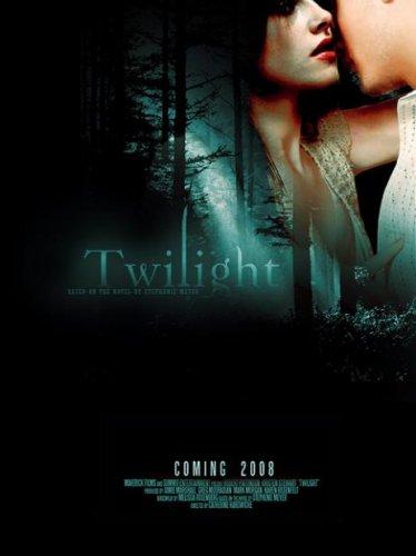 Twilight - Cullen