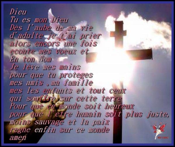L Merci A Ma Pitchoune Pour Ce Joli Poeme Trés Touchant