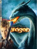 Photo de eragon--argetlam