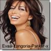 Evaa-Longoria-Parker-x