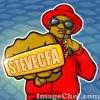Photo de stevecfa
