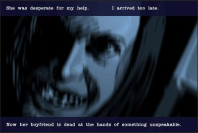 paranormal vrai