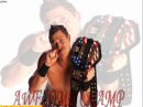 Photo de MRthemiz