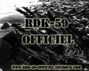 Photo de rdk-59-officiel