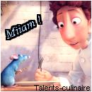 Photo de Talents-culinaire