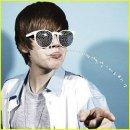 Photo de Forever-Justin-Bieber15