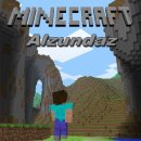 Photo de Minecraft-Alzundaz