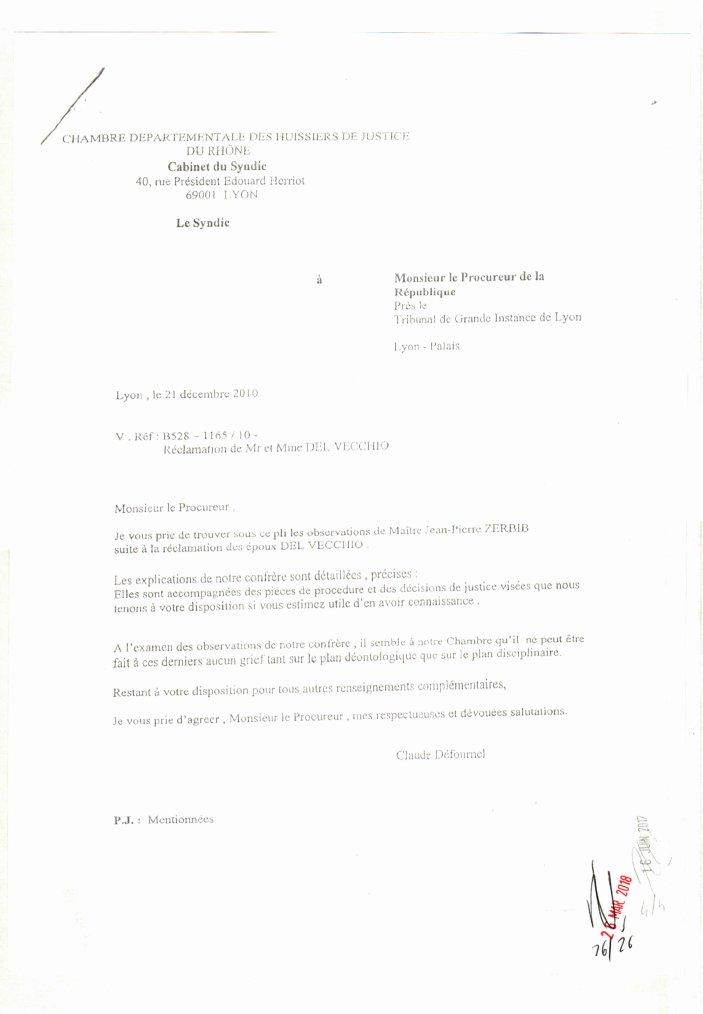 Saisine En Refere Mesures Utiles De Monsieur Le President Du