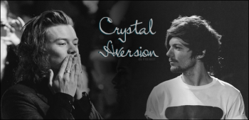 15 - Crystal Aversion