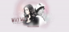 57 - Pourquoi moi ? Tom Kaulitz