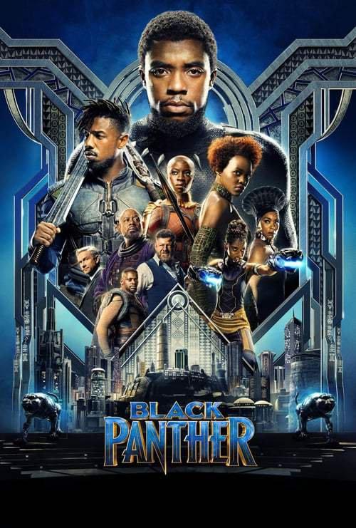 #Full #Free #Streaming #Movie#Online 123Movies Watch! Black Panther (2018)  Chadwick Boseman Michael B. Jordan Lupita Nyong'o Free Download Of