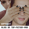 top-fiction-yaoi