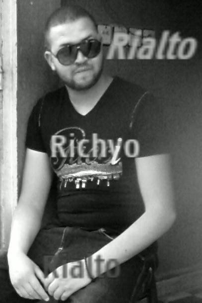 richio* one