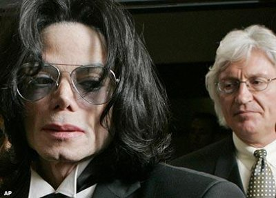 L'avocat du King Of Pop Michael Jackson :Thomas Mesereau Raconte Le Procès de 2005 (Ou sont passé les médiats ? )