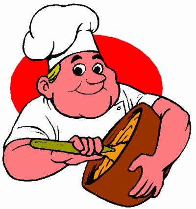 Pour T Aider A Faire La Cuisine Blog De Gallotjeanpierre69009