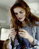 Lydia ❤