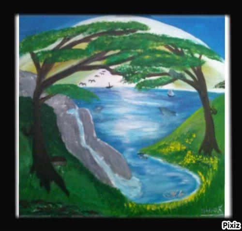 paysage 7