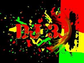 DJ 3J-Wicekd Party / DJ 3J-Wicked Party (2011)