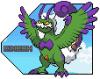 Pokemon--Dinesh