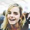 hermione-book