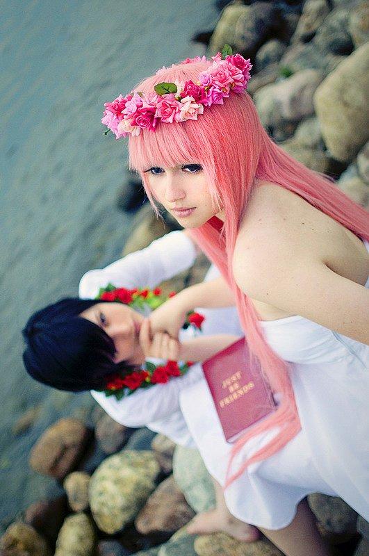 Image de coslay de:luka