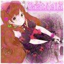 Photo de castiela-vocaloid