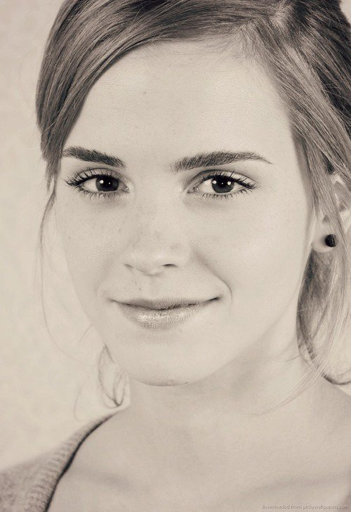 Hermione Granger (Personnage)